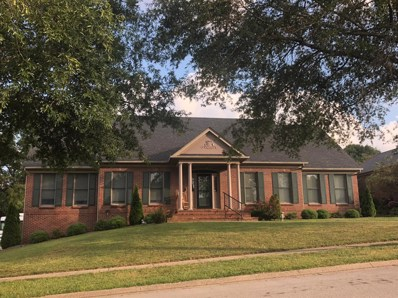 131 South Hill Road, Versailles, KY 40383 - #: 1821394