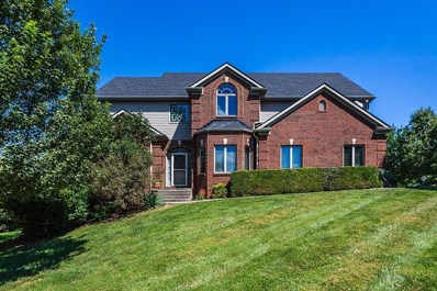 51 Conn Lane, Lancaster, KY 40444 - MLS#: 1821431