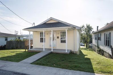 29 Oliver Street, Winchester, KY 40391 - MLS#: 1821434