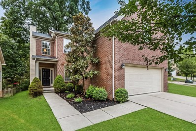 4513 Windstar Way, Lexington, KY 40515 - MLS#: 1821488