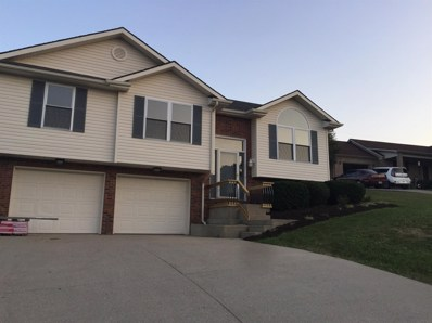 105 Yucca Court, Winchester, KY 40391 - MLS#: 1821562