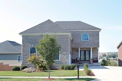 4725 Windstar Way, Lexington, KY 40515 - MLS#: 1821745