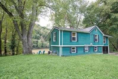 682 Athens Boonesboro Road, Winchester, KY 40391 - MLS#: 1821773