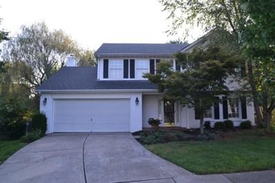 4552 Cranbrook Court, Lexington, KY 40515 - MLS#: 1821852