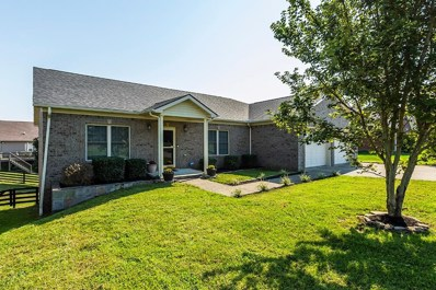 115 General Cleburne Drive, Richmond, KY 40475 - MLS#: 1821924