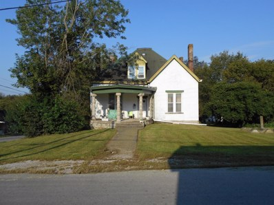 445 Hanson Street, Paris, KY 40361 - MLS#: 1821930