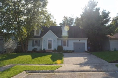 204 Pinehurst Court, Lexington, KY 40504 - MLS#: 1821950