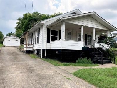 207 W Oak Street, Somerset, KY 42501 - MLS#: 1821956