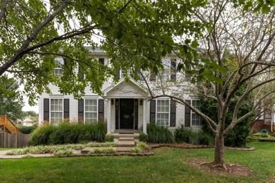 3913 Wyndham Ridge, Lexington, KY 40514 - #: 1821981