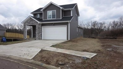 2904 Sullivans Trace, Lexington, KY 40511 - MLS#: 1822006