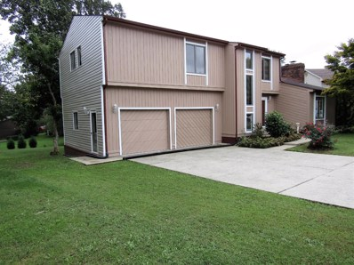 1008 Dew Court, Lexington, KY 40515 - MLS#: 1822142