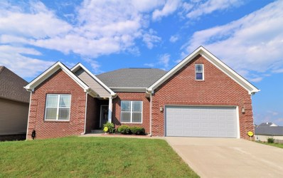 2700 Kearney Creek Lane, Lexington, KY 40511 - MLS#: 1822210