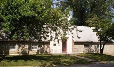 212 N Wilson, Morehead, KY 40351 - #: 1822315