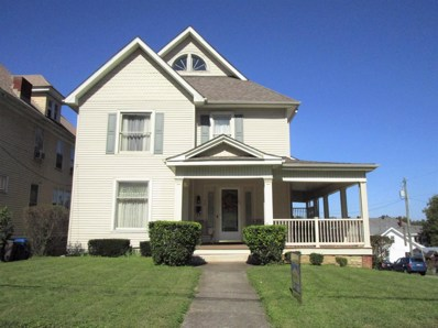 20 French Avenue, Winchester, KY 40391 - MLS#: 1822316
