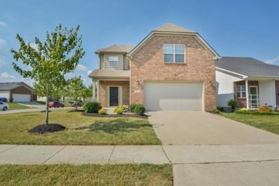 1053 Lucille Drive, Lexington, KY 40511 - MLS#: 1822345