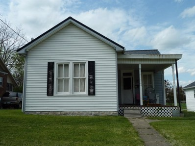 416 W Pleasant, Cynthiana, KY 41031 - MLS#: 1822412