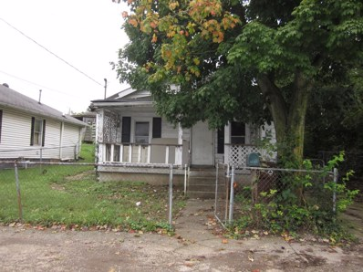 124 Cook Avenue, Winchester, KY 40391 - MLS#: 1822438