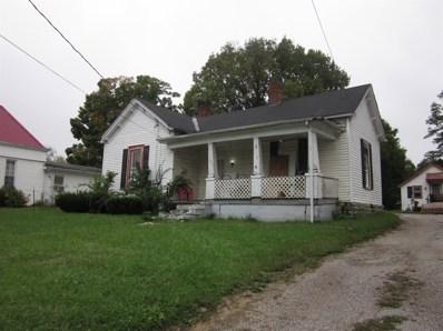 175 Winn Avenue, Winchester, KY 40391 - MLS#: 1822449