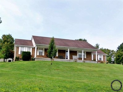 229 Armstrong Court, Georgetown, KY 40324 - MLS#: 1822639