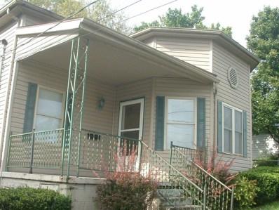 214 W Broadway Street, Winchester, KY 40391 - MLS#: 1822660