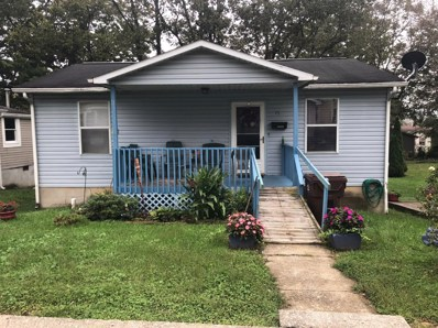 15 2ND, Winchester, KY 40391 - MLS#: 1822696
