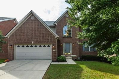 2052 Twain Ridge Drive, Lexington, KY 40514 - MLS#: 1822813