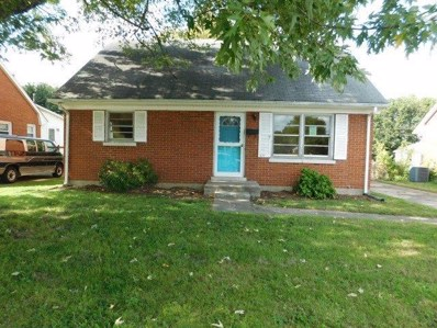 1979 Kingtree Drive, Lexington, KY 40505 - MLS#: 1822897