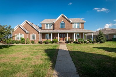 104 Independence Court, Danville, KY 40422 - #: 1822998