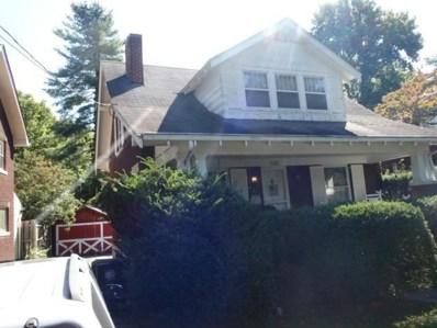 1109 Slashes Road, Lexington, KY 40502 - #: 1823003
