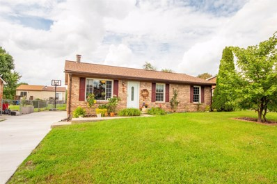 3014 Pimlico Parkway, Lexington, KY 40515 - MLS#: 1823023