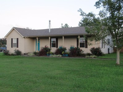 460 College Hill Rd, Waco, KY 40385 - MLS#: 1823181