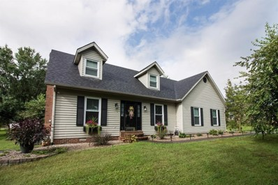 19 Fontaine Boulevard, Winchester, KY 40391 - MLS#: 1823369