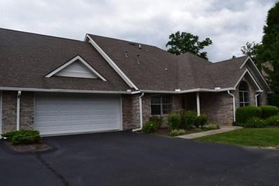 205 Village Drive, Morehead, KY 40351 - MLS#: 1823405