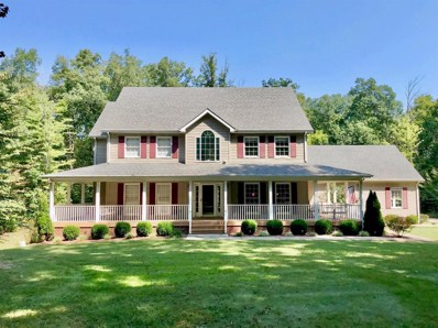 450 Eldridge Lane, Morehead, KY 40351 - MLS#: 1823454