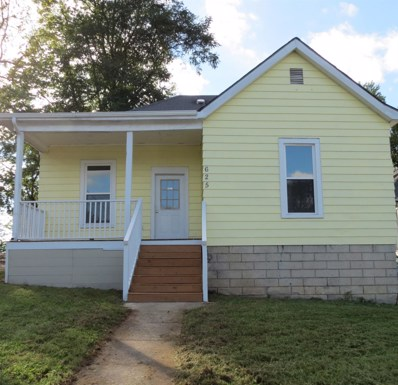 625 Higgins Avenue, Paris, KY 40361 - MLS#: 1823511