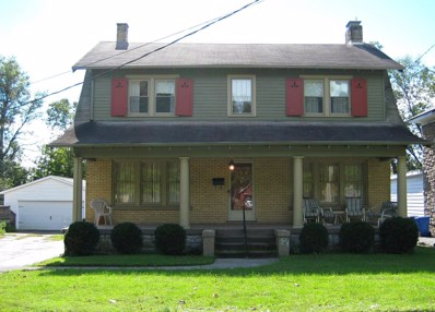 114 Goodrich Avenue, Lexington, KY 40503 - MLS#: 1823519