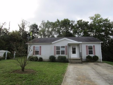 225 Pulliam Drive, Frankfort, KY 40601 - MLS#: 1823542