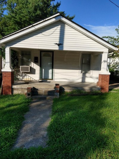 351 American Avenue, Lexington, KY 40503 - MLS#: 1823600