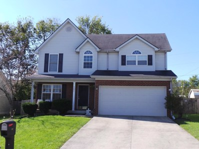 307 Salem Avenue, Winchester, KY 40391 - MLS#: 1823770