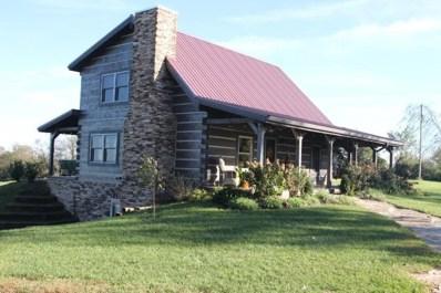 131 Hawkview Trail, Lancaster, KY 40444 - MLS#: 1823795