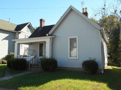 117 Wilson Avenue, Cynthiana, KY 41031 - MLS#: 1823803