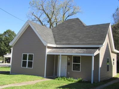 334 N Hamilton Street, Georgetown, KY 40324 - #: 1823819