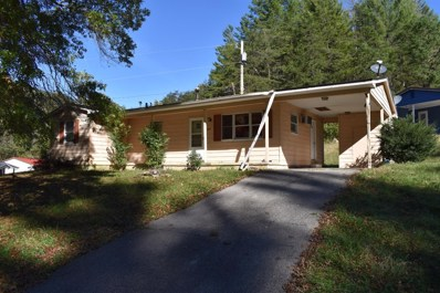 205 McClure Circle, Morehead, KY 40351 - #: 1823825