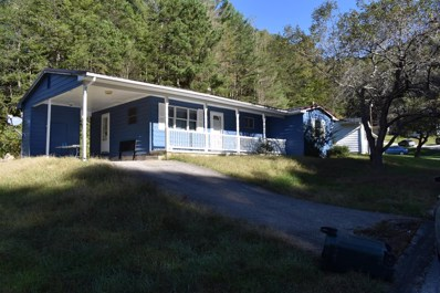 209 McClure Circle, Morehead, KY 40351 - #: 1823826