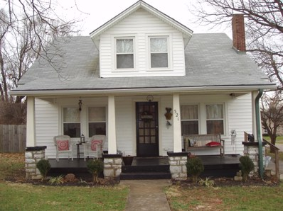 321 Laval Heights, Versailles, KY 40383 - #: 1823921