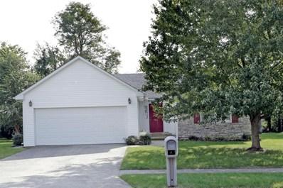 102 Sturbridge Drive, Georgetown, KY 40324 - #: 1824002