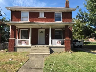1423 Nicholasville Road, Lexington, KY 40503 - MLS#: 1824151