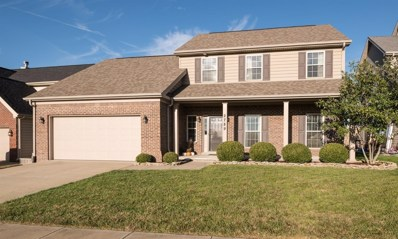 2789 Sullivans Trace, Lexington, KY 40511 - MLS#: 1824177