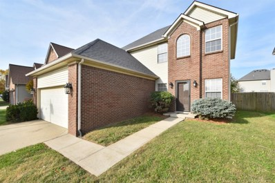 3253 Keithshire Way, Lexington, KY 40503 - #: 1824187