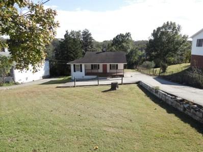 4704 Chenault Bridge Road, Danville, KY 40422 - #: 1824196